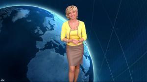 Evelyne-Dheliat--Meteo-20h--07-04-11--1