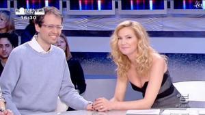 Federica-Panicucci--Domenica-Cinque--06-02-11--2