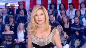 Federica-Panicucci--Domenica-Cinque--23-01-11--4
