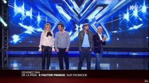 Veronic-Dicaire--X-Factor--15-03-11--2