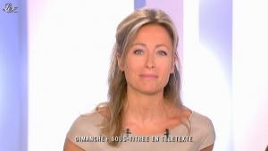 Anne-Sophie Lapix dans Dimanche Plus - 27/05/12 - 01