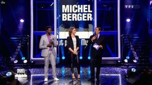 Chimène Badi dans Michel Berger Tout Pour la Musique - 08/06/12 - 20