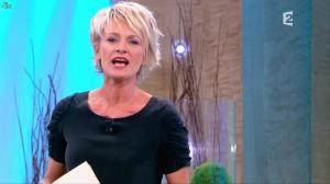 Sophie Davant dans Toute une Histoire - 16/05/11 - 01