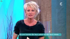 Sophie Davant dans Toute une Histoire - 16/05/11 - 02