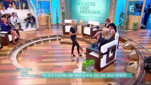 Sophie Davant dans Toute une Histoire - 16/05/11 - 11