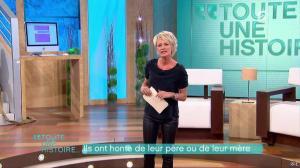 Sophie Davant dans Toute une Histoire - 16/05/11 - 20