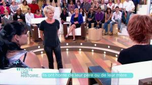 Sophie Davant dans Toute une Histoire - 16/05/11 - 23