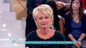 Sophie Davant dans Toute une Histoire - 16/05/11 - 24