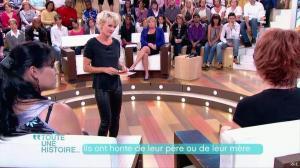 Sophie Davant dans Toute une Histoire - 16/05/11 - 25
