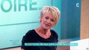 Sophie Davant dans Toute une Histoire - 16/05/11 - 30