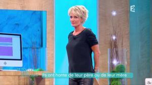 Sophie Davant dans Toute une Histoire - 16/05/11 - 32