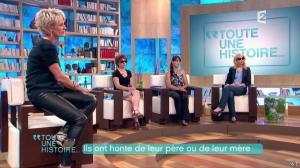 Sophie Davant dans Toute une Histoire - 16/05/11 - 33