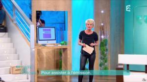 Sophie Davant dans Toute une Histoire - 16/05/11 - 34