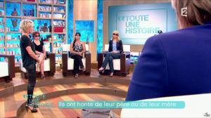 Sophie Davant dans Toute une Histoire - 16/05/11 - 39