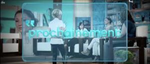 Sophie Davant dans Toute une Histoire - 23/05/11 - 01