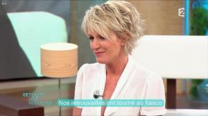 Sophie Davant dans Toute une Histoire - 24/05/11 - 18