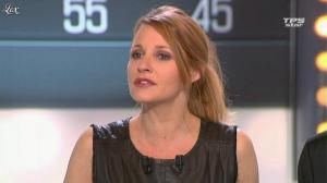 Valérie Amarou dans la Quotidienne du Cinema - 02/05/12 - 23