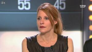 Valérie Amarou dans la Quotidienne du Cinema - 02/05/12 - 24
