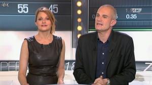 Valérie Amarou dans la Quotidienne du Cinema - 02/05/12 - 29