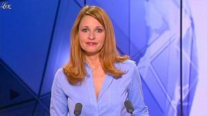 Valérie Amarou sur i-Télé - 05/05/12 - 01