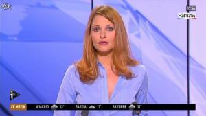 Valérie Amarou sur i-Télé - 05/05/12 - 03