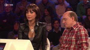 Verona Pooth dans Die Quiz Show - 18/01/12 - 33