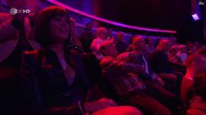 Verona Pooth dans Die Quiz Show - 18/01/12 - 34
