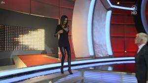 Verona Pooth dans Verstehen Sie Spass - 12/03/12 - 01