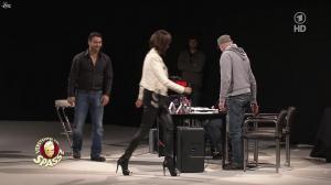 Verona Pooth dans Verstehen Sie Spass - 12/03/12 - 13