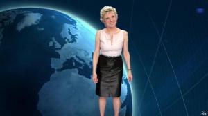 Evelyne-Dheliat--Meteo-de-20h--12-06-13--01