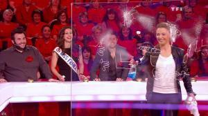 Sandrine Quétier et Marine Lorphelin dans Tout le Monde Aime la France - 31/05/13 - 32