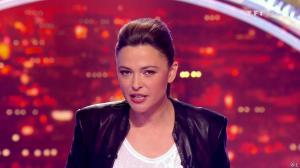 Sandrine-Quetier--Tout-le-Monde-Aime-la-France--31-05-13--01