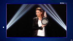 Sandrine Quétier dans Tout le Monde Aime la France - 31/05/13 - 04