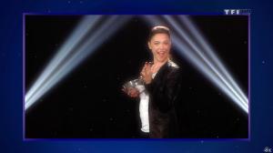 Sandrine Quétier dans Tout le Monde Aime la France - 31/05/13 - 05