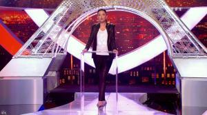Sandrine Quétier dans Tout le Monde Aime la France - 31/05/13 - 06