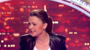 Sandrine Quétier dans Tout le Monde Aime la France - 31/05/13 - 07