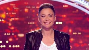 Sandrine Quétier dans Tout le Monde Aime la France - 31/05/13 - 08