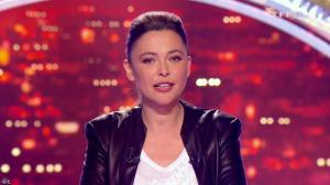 Sandrine Quétier dans Tout le Monde Aime la France - 31/05/13 - 10