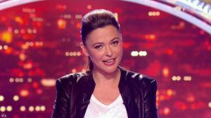 Sandrine Quétier dans Tout le Monde Aime la France - 31/05/13 - 11