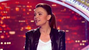 Sandrine Quétier dans Tout le Monde Aime la France - 31/05/13 - 23