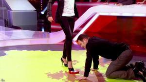 Sandrine-Quetier--Tout-le-Monde-Aime-la-France--31-05-13--24
