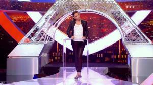 Sandrine Quétier dans Tout le Monde Aime la France - 31/05/13 - 26