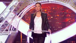 Sandrine Quétier dans Tout le Monde Aime la France - 31/05/13 - 27