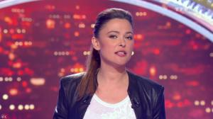 Sandrine Quétier dans Tout le Monde Aime la France - 31/05/13 - 28