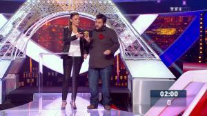 Sandrine Quétier dans Tout le Monde Aime la France - 31/05/13 - 29