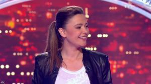 Sandrine Quétier dans Tout le Monde Aime la France - 31/05/13 - 34