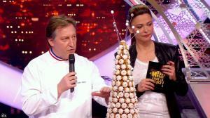 Sandrine Quétier dans Tout le Monde Aime la France - 31/05/13 - 35