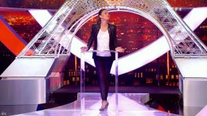 Sandrine Quétier dans Tout le Monde Aime la France - 31/05/13 - 36