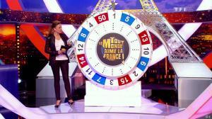 Sandrine Quétier dans Tout le Monde Aime la France - 31/05/13 - 37