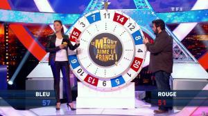 Sandrine-Quetier--Tout-le-Monde-Aime-la-France--31-05-13--39